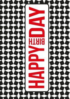 Happy day (© KaartjeVanDaan)