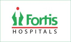 50 Fortis Nurses Fall Sick Due To Contaminated Water… | Pure Water Begins Here