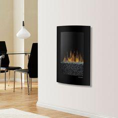 12 best corner electric fireplace images corner fireplaces rh pinterest com