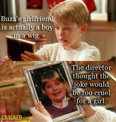 Check out these funny but true facts about famous movie scenes that you must have seen before but never knew about. The post Funny But True Facts About Famous Movie Scenes appeared first on Laugh 4 Famous Movie Scenes, Famous Movies, Good Movies, Funny Movie Scenes, Funny Movies, True Facts, Weird Facts, Random Facts, Funny Facts