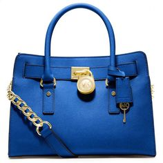 PU Leather Crossbody Exclusive Handbag