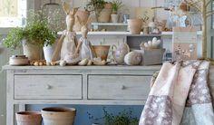 игрушки тильды Прованс Vase, Home Decor, Decoration Home, Room Decor, Vases, Home Interior Design, Home Decoration, Interior Design, Jars