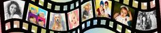 Photo Painting Arts, Snappy Canvas' Best Artwork Collections