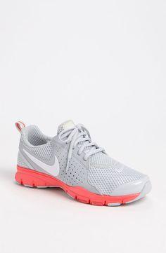 b567b2d28ce Nike  In Season TR  Training Shoe Nordstrom
