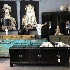 #gammelkongevej #klüverdehliinteriør #gammelkongevej100 #frederiksberg #denmark #kluverdehli Home Collections, Photo And Video, Storage, Pictures, House, Furniture, Instagram, Home Decor, Purse Storage