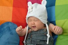 cute baby 8    Like, share http://www.celebritybabyclothes.com/