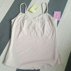Free People small purple tank New with tags Size small Free People Tops Tank Tops