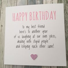 10 16th Birthday Gifts For Best Friend Images
