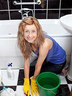 New home tips hacks diy 25 Ideas Household Cleaning Tips, Cleaning Day, Diy Cleaning Products, Cleaning Hacks, Spring Cleaning, Bra Hacks, Hacks Diy, Home Hacks, Diy Bathroom Cleaner