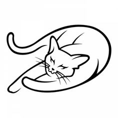 Google Image Result for http://waktattoos.com/large/Cat_tattoo_59.jpg