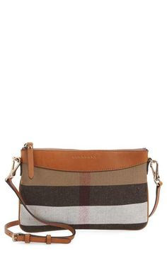 4ddb03aee79e Burberry  Peyton  Crossbody Bag Burberry Crossbody Bag