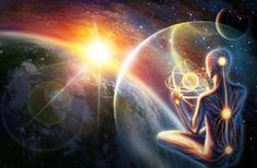 Человек редко признает духовную силу и силу мысли, часто думает что главной силой мира является вещественная сила. А между тем в духовной силе и находится истинная сила, которая изменяет нашу жизнь …