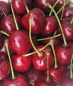 Cherry Sweet, Black Gold ™ PP17301,
