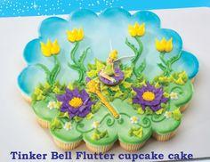Tinker_Bell_Flutter_cupcake_cake-1.jpg