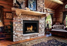 rustic fireplace decor how to build mantels ideas along for in decorations