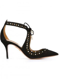 "Aquazzura Pumps ""Theo"""