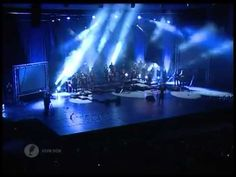 Viva Vox choir - The Prodigy Mix (a cappella)