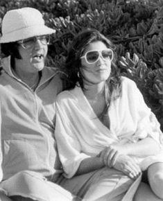Hawaii 1977