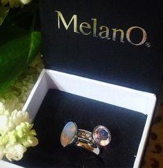 #favouriterings #favourite #rings #melanorings #thebest #gift #details #favouritedetail #cudenka #slicznosci #ulubiency #nieruszamsiebeznich  #jewelry #blingbling #blyskotki #tocokobietylubianajbardziej #love #instalove #instagood