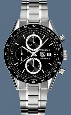 891a3374a23 28 best relojes images on Pinterest