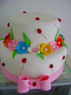 Let Them Eat Cake, Birthday Cake, Desserts, Food, Amazing Cakes, Cake Ideas, Decorating Cakes, Cook, Recipes