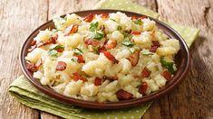 Potato Salad, Cauliflower, Gluten Free, Potatoes, Vegetables, Ethnic Recipes, Glutenfree, Cauliflowers, Potato