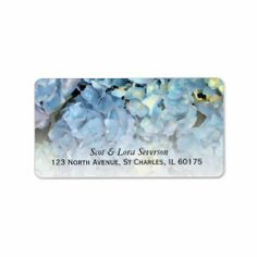 >>>Are you looking for          	Blue Hydrangea Return Address Labels           	Blue Hydrangea Return Address Labels This site is will advise you where to buyThis Deals          	Blue Hydrangea Return Address Labels Review on the This website by click the button below...Cleck Hot Deals >>> http://www.zazzle.com/blue_hydrangea_return_address_labels-106441313854701142?rf=238627982471231924&zbar=1&tc=terrest