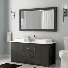 256 best vanities images master bathrooms bathroom bathroom ideas rh pinterest com