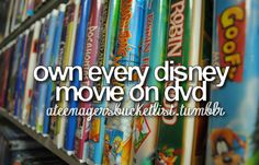 disney bucket list tumblr | Search results for a teenagers bucket list on imgfave
