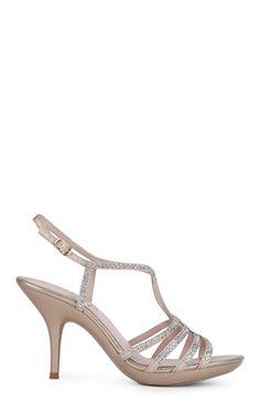 details about low heel glitter concealed platform