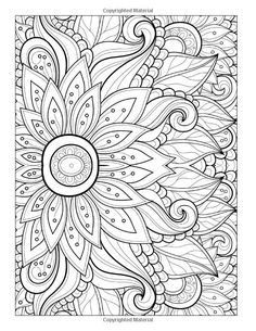 Printable Coloring Pages Adults New Or Best Adult Ideas On Free
