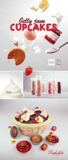 daskalides-jelly-jam-stroopwafel-cupcakes