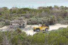 Cozumel Jeep and Snorkel Adventure Tour Make the most of your time in Cozumel and jump on a Jeep-and-snorkel combination tour! You'll drive through town and around the island, visit an ancient Mayan ruin, then head to the beach to relax and snorkel in Cozumel's tropical waters. After boarding your Jeep Wrangler or Jeep Patriot (maximum 4 guests per Jeep), take off on an exciting drive around town for insights into local life. The scenic route provides breathtaking view...