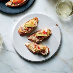 Potato, Tuna and Pepper 