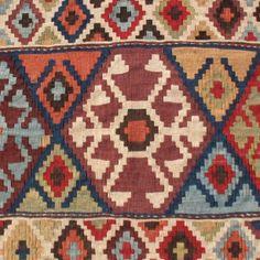 Orientaliskt Kuddar | Zazzle.se Bohemian Rug, Rugs, Home Decor, Farmhouse Rugs, Decoration Home, Room Decor, Home Interior Design, Rug, Home Decoration