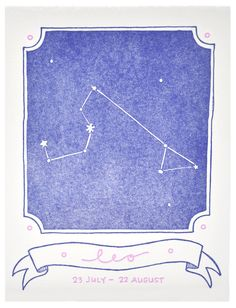 Constellation Card Box Set: thought these would be fun to perhaps laminate and have available for Texas star-gazing.