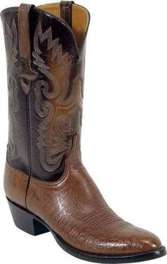 8e8bbcb6ca8 9 Best Cowboy boots images in 2015 | Boots, Western Boots, Cowboy boots