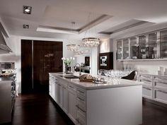 A cozinha dos meus sonhos! (1)