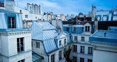 Les surfaces de 14 mètres carrés et moins sont soumises à une taxation spécifique en cas de loyer élevé.