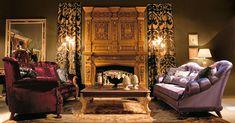 Arte Arredo – купить мебель итальянской фабрики Arte Arredo из Италии по низким ценам в PALISSANDRE.ru Collection, Home Decor, Image, Art, Homemade Home Decor, Decoration Home, Interior Decorating