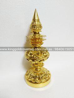 Pooja Room Design, Temple Jewellery, Jewelry, Funny Phone Wallpaper, Pooja Rooms, Brass, Indian, Sculpture, God