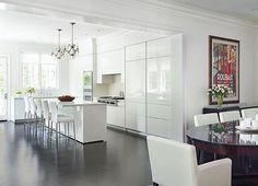 2016  White kitchen design 4
