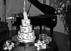 1920s themed cake - Google Search