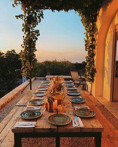 Porches, Backyard, Patio, Outdoor Living, Outdoor Decor, House Goals, Beautiful Gardens, Future House, Decoration