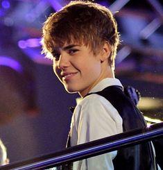Justin Bieber Follow Aleena Belieber for more. .