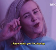 Image result for quote skam