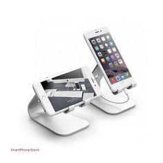 Smartphone Stand Mobile Phone Holder Car Mount Holder Iphone Crandle Gps Cradle #elagoM2