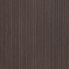 All of Polytec colours on one page. Thick And Thin, Black And Brown, Colours, Wood, Countertops, Dark, Home Decor, Kitchen, Madeira