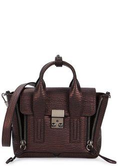 3.1 Phillip Lim - Luxury Womenswear c3c11ff01f8