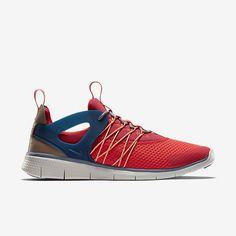Nike Free Viritous Women's Shoe. Nike Store